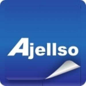 (c) Ajellso.com.br